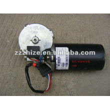 High Quality Bus Parts Wiper Motor ZD2838/1838